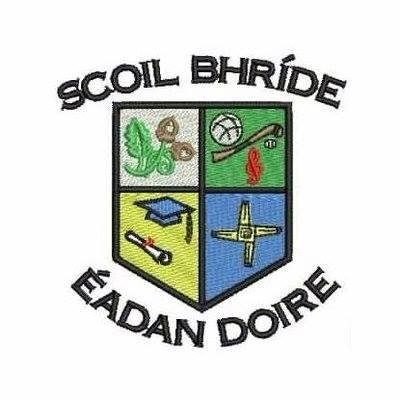 Scoil Bhride
