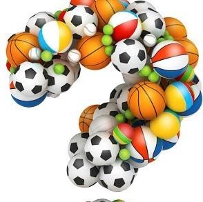 Other Balls