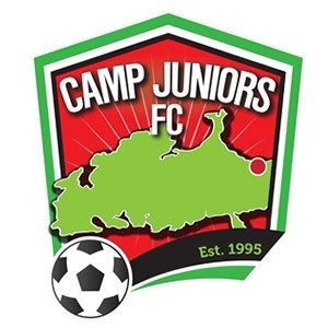 Camp Juniors FC