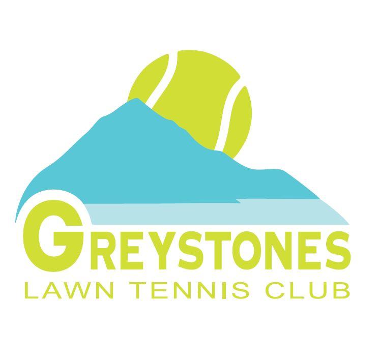 Greystones LTC