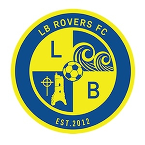 LB Rovers FC