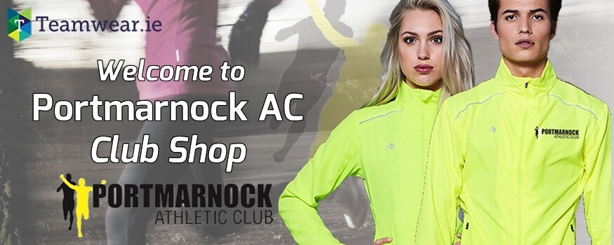 Portmarnock Athletic Club