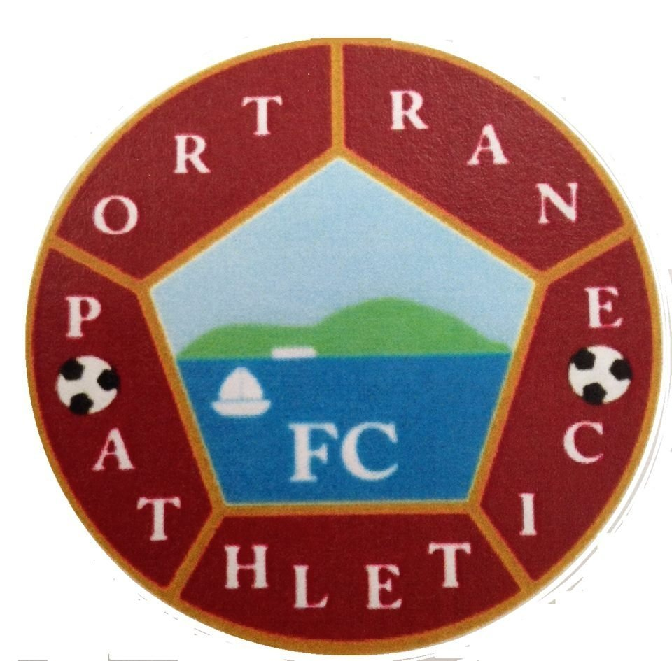 Portrane Athletic