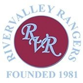 River Valley Rangers