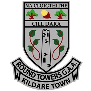 Round Towers GAA Kildare