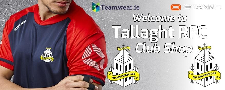 Tallaght Rugby Club