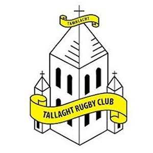 Tallaght Rugby Club