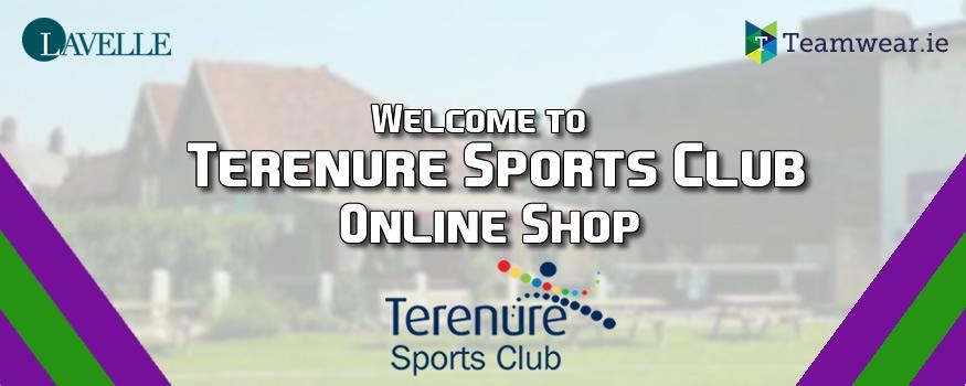 Terenure Sports Club