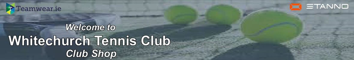 Whitechurch Tennis Club