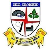 Celbridge GAA