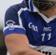 GAA Licensed Teamwear