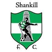 Shankill FC