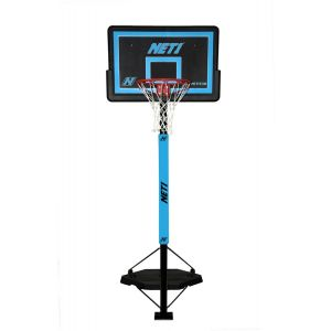 COMPETITOR BASKETBALL HOOP
