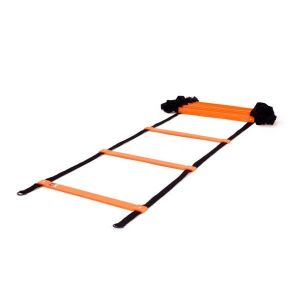 Agility Ladder (2m)