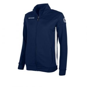 Pride Full Zip Ladies Jacket