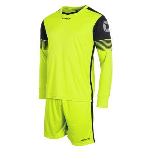 Nitron Goalkeeper Set