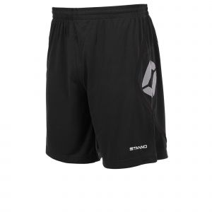 Camp Juniors Pisa Pro Short