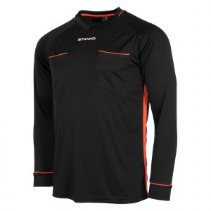 Ancona Referee Shirt (LS)