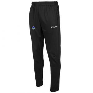 Campile United Pants