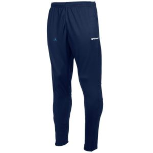 IT Tralee Fitted Pant