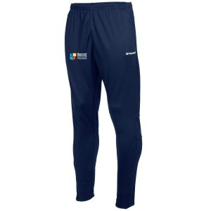 Maynooth Fitted Pant