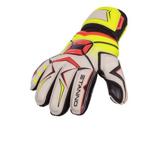 Hardground JR Goalkeeper Gloves