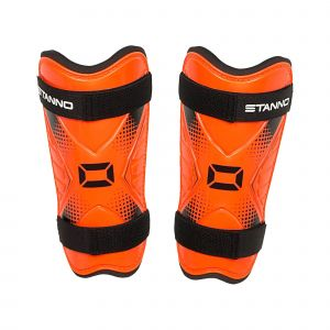 Force Lite Shin Guard