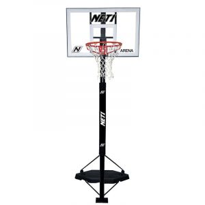 NET 1- ARENA BASKETBALL HOOP