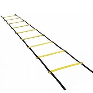 Agility Ladder (4M)
