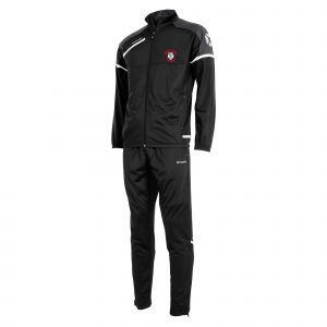 Arklow Town Tracksuit