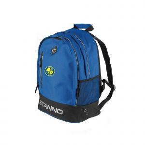LB Rovers FC Backpack
