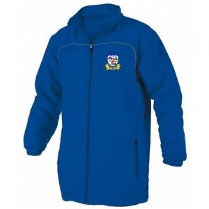 Celbridge GAA All Season Jacket