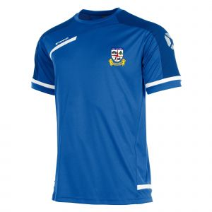 Celbridge GAA T-Shirt