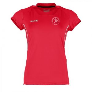 Monaleen Tee - Ladies