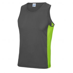 Anthracite-Lime