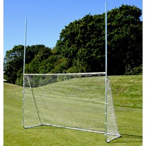 Precision Multi Sport Steel Goal