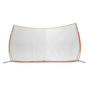 Bownet Barrier Net -  21' 6in x 11' 6in