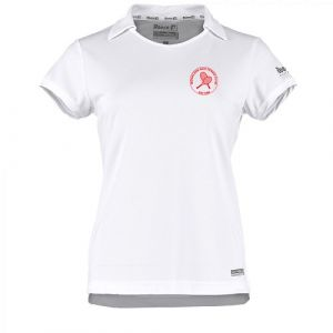 Monaleen Polo - Ladies