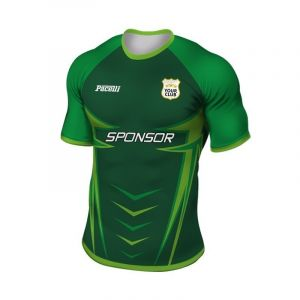 Custom Rugby Jerseys Teamwear