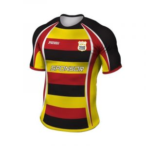Custom Rugby Jerseys Teamwear Williams