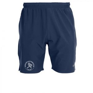 Monaleen Tennis Shorts