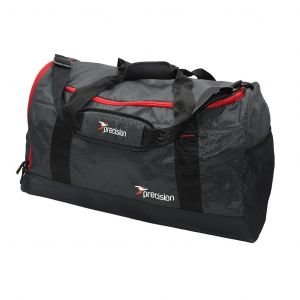Precision Pro HX Medium Holdall Bag