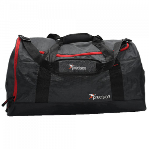 Precision Pro HX Small Holdall Bag