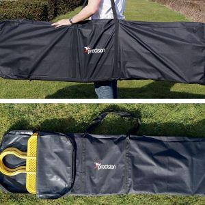 Pro Mannequin Carry Bag