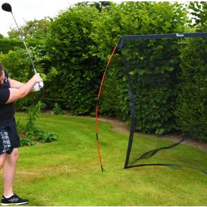 Precision - Golf Practice Net (7' x 7')