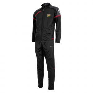 Camp Juniors Tracksuit