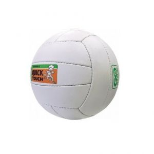 Quick Touch Football (Pack of 10)