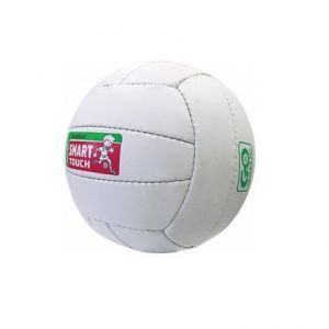 Smart Touch Football (Pack of 10)