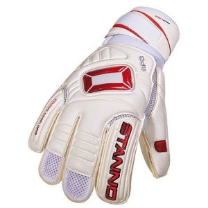 Ultimate Grip Goalie Glove