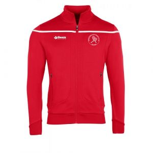 Monaleen Club Jacket